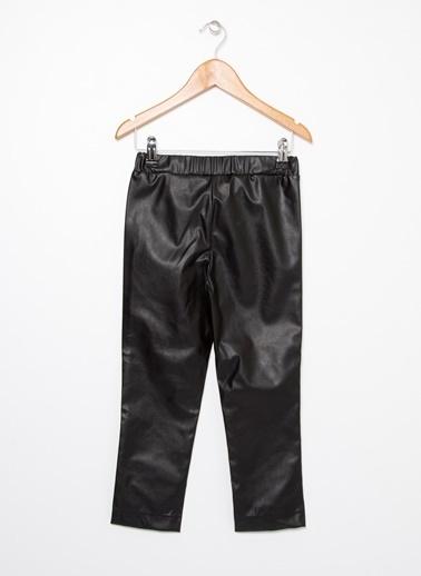Barbie Pantolon Siyah